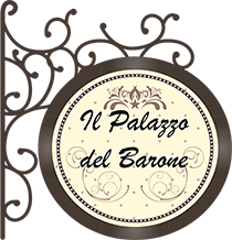 Il Palazzo del Barone Bed and Breakfast a Pietrapertosa (PZ)